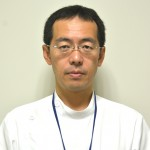 dr-fukuoka