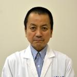 dr-miyajima