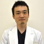dr-sano