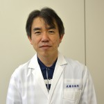 dr-yoshioka