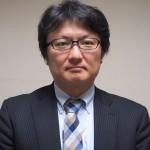 sasaki2