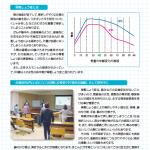 ashikoshi_3